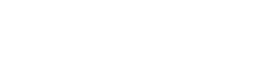 Footer Logo - HydroTech Mining